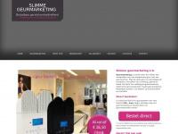 Slimme geurmarketing / geur marketing: geuren in winkels en meer