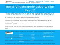 bestevirusscanner.com