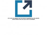 Gewoon Gaaf - Preventiemethode cariës - NOCTP - Voor een Gaaf gebit