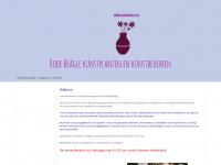 Welkom   Rode Beagle online groothandel in knuffels en speelgoed