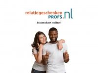 ivarelatiegeschenken.nl