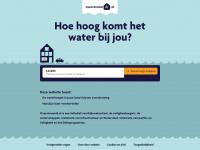 Overstroomik.nl - Woon jij in een risicogebied? | Overstroom ik?