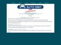auto-smit.nl