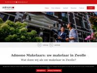 admono.nl