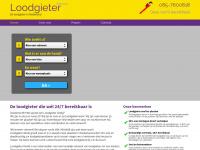 loodgieterdirekt.nl