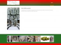 Kerstbrocante.nl - Home - Kerstbrocante