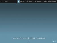 Christengemeentehoogeveen.nl - Christengemeente Hoogeveen | Warmte | Duidelijkheid | Eenheid