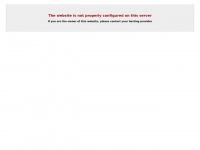 anneders-ondernemen.nl