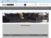 modernemeubels.com