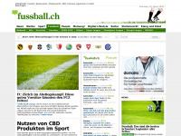 fussball.ch - FRONT - Erster Profivertrag für Lavdrim Rexhep beim FCZ