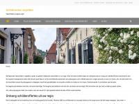 regionalevakschilders.be