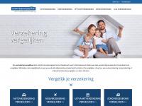verzekeringenvergelijk.com
