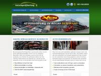 autosloperijdenhaag.nl