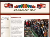 incidentencity.nl