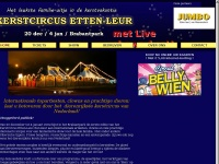 kerstcircus-ettenleur.nl