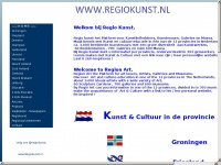 region-art.nl