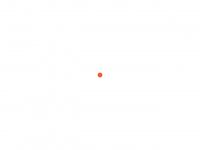 Sonsbach.nl - Home - Sonsbach