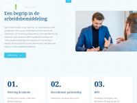 sprintintermediair.nl