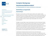 stichtingswab.nl