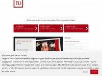jeugdtheaterschooltij.nl