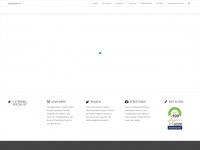keuken-keus.nl