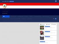 schutterijamstenrade.nl