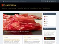 spaanseham.com