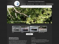 Sloepverhuurbommelerwaard.nl - Sloepenverhuur Bommelerwaard | Sloep huren | Varen zonder vaarbewijs