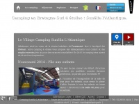 camping-bretagne-atlantique.com