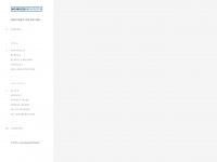 Noordzeearchitecten.nl - Noordzeearchitecten – alles begint met een idee
