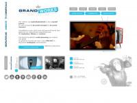 grandworks.nl