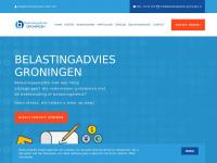 belastingadvies-groningen.nl
