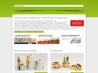 voedseletiketten.nl