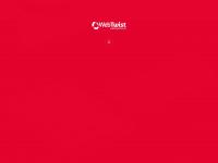 webtwist.eu