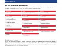 gezondkindergebit.nl