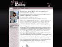 piercingsalon.nl