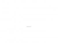 cdvsafety.be