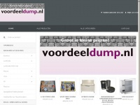 voordeeldump.nl
