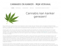 cannabisenkanker.weebly.com