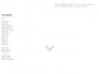 whisperwalls.eu