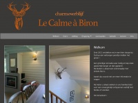 lecalme-abiron.be