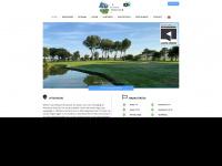 Golfbaan Westwoud - Golfen Noord-Holland
