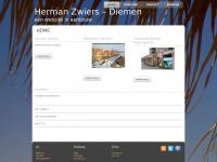hermanzwiers.nl
