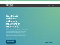 Muzzle Websolutions