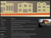 housinginvestment.nl