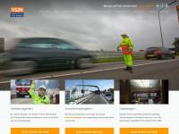 verkeerservicezuidholland.nl