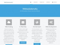 websolutions4u.nl