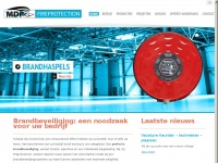 fireprotection.be