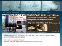 wellness-lux-spas.be