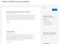 creditcards-vergelijken.com